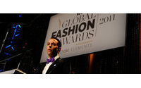 WGSN: GFA winners announced