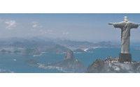 Rio de Janeiro hosts the World Footwear Congress