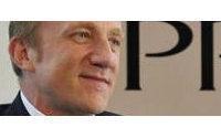 PPR a fait mieux que LVMH dans le luxe au troisième trimestre