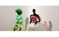 """El diseño sostenible, eje de la exposición """"TalentosDesign 2011"""" en Madrid"""