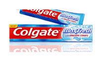 Colgate-Palmolive: utile 3° trimestre +4%, meglio del previsto