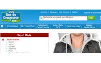 Altarea Cogedim lance une OPA sur RueduCommerce