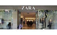 How Zara clothes turned Galicia into retail hotspot