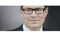 Hearst Hires Former Conde Nast COO, Promotes Digital Exec