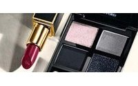 Tom Ford Beauty para enlouquecer as mulheres