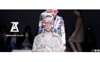 ファッションEC「ゾゾタウン」中国・韓国向けサイト連続オープン