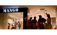 Mango prevé 25 nuevas tiendas en América Latina