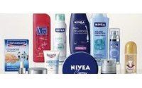 Unilever e Beiersdorf si preparano a tempi difficili