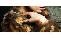 Deri ve Kürk: etiketlerde hayvanın hangi parçasından yapıldığı belirtilecek