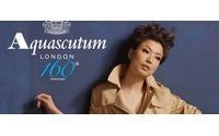 UK luxury brand Aquascutum enters administration