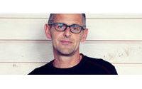 Icebreaker ernennt Maximilian Hofbauer zum General Manager Europe