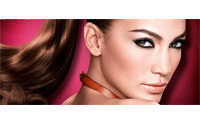 L'Oreal sales rise in third quarter, confirms 2011 targets