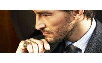 Puma-Mutter PPR kauft italienische Modemarke Brioni