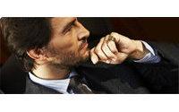 PPR adquiere la marca italiana Brioni