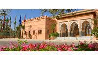 Maroc in Mode und Maroc Sourcing finden zusammen statt