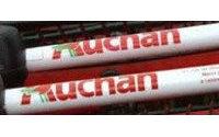 Auchan может купить Real