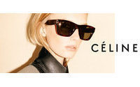 Safilo and Céline announce a new licensing agreement