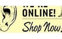 John Galliano公司推出销售网站