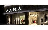 """Zara estrenará en marzo en la 'Gran Manzana' una tienda """"de referencia mundial"""""""