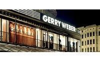 Gerry Weber will in den USA expandieren