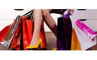Modeindustrie erwartet leichtes Umsatzwachstum für 2012
