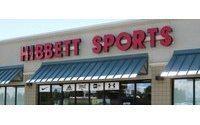 Hibbett Q3 beats estimates&#x3B; ups FY profit view