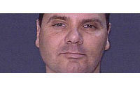 Fund manager charged in Groupon, Facebook scam