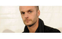 Kris Van Assche confirms Emmaniel Heimann as new managing director