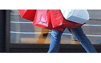 Moda e nuove tendenze, bando alle 'Shopaholic':il tempo della 'Donna-Lego'