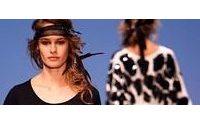 Fast fashion faz coleção de fim de ano com 5 grandes estilistas