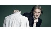 Paul Smith стал лауреатом престижной премии в области моды