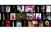 В Интернете появится виртуальный музей Valentino