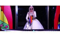 Barneys New York abre el Gaga's Workshop