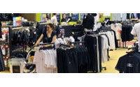Einzelhandelsumsatz im Oktober 2011 real um 0,4 % gesunken