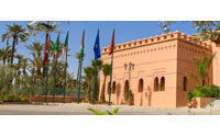 Marruecos busca atraer a los empresarios