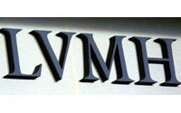 LVMH to pay interim dividend on Dec 2