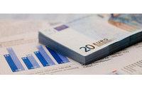 Gala Capital distribuye 50 millones de euros entre sus accionistas tras una reducción de capital