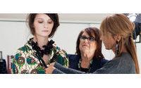 H&M kündigt einen Marni-Frühling an