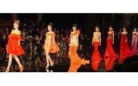 中国奢侈品牌,路在何方?