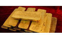 Severstal to spin off gold unit, eyes listing