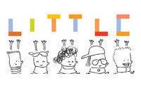 Little Barcelona: nueva feria dedicada al universo del niño en febrero