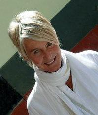 Christina Zeller, Delvaux