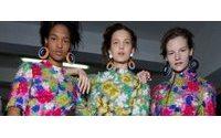 В H&М появится коллекция Marni
