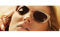 Luxottica to produce in Brazil with Tecnol buy