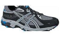 Asics apresenta tênis para corredores