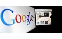 Google sfida Amazon su servizio consegna rapida