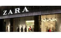 Zara rejeitou acordo com o Ministério Público do Trabalho
