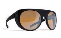 Moncler bringt Sonnenbrillen heraus