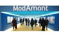 Première Vision finalizza l'acquisto di ModAmont