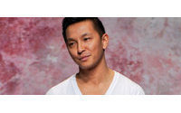 ICB to relaunch in the US and Europe with Prabal Gurung as creative director
